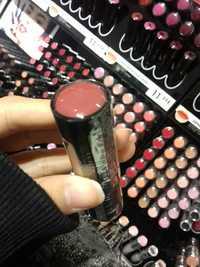 Sephora - Rouge à lèvres