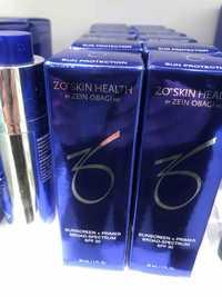 ZEIN OBAGI - Zo skin health - Sunscreen + primer broad spectrum SPF 30