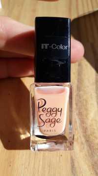 Peggy Sage - IT color - Vernis à ongles