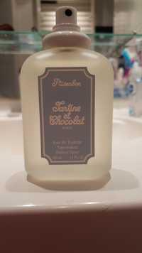 Tartine et Chocolat - Ptisenbon - Eau de toilette