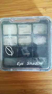 D'Donna - Eye shadow
