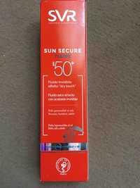 SVR - Sun secure fluide SPF 50+