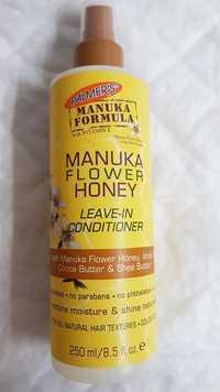 PALMER'S - Manuka flower honey - Leave-in conditioner
