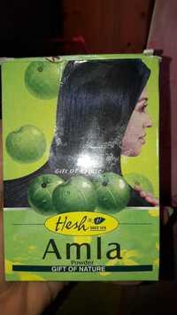 HESH - Gift of nature - Amla powder