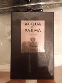 Acqua di Parma - Ambra - Eau de Cologne concentrée