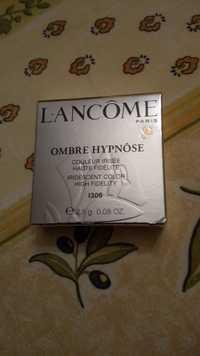 Lancôme - Ombre hypnôse couleur irisée I306
