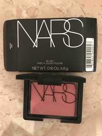 NARS - Amour 4005 - Fard a joues poudre