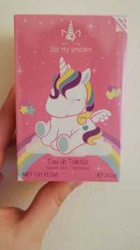 Air Val - Eau my unicorn - Eau de toilette