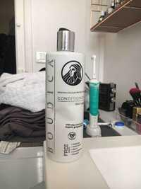 BOUDICA - Keratin & Colour protection - Conditioner