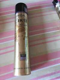 L'Oréal - Elnett de Luxe - Haarspray