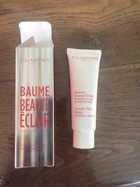 Clarins - Baume Beauté Eclair - Eclaire le visage