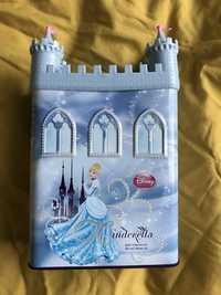 DISNEY - Cinderella - Bath collection set