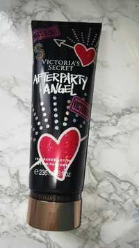VICTORIA'S SECRET - Afterparty angel - Lotion parfumée