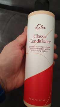 ESALON - Classic conditioner