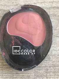 IDC Color - Fashion blusher colors delice