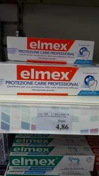 Elmex - Dentifricio