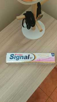 Signal - Dentifrice integral 8 protection gencives