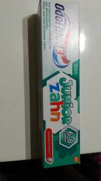 ODOL-MED3 - Junior zahn - Dentifrice junior 6-8 jahre