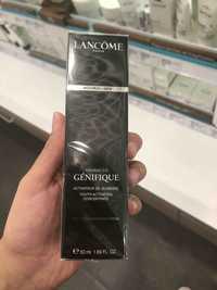 Lancôme - Génifique - Activateur de jeunesse