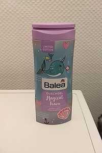 Balea - Magical team - Duschgel
