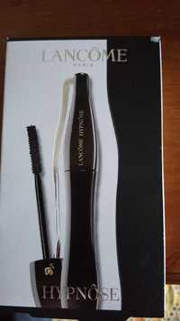 LANCÔME - Hypnôse - Mascara volume sur mesure 01 noir hypnotic