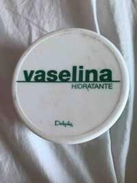 DELIPLUS - Vaselina hidratante