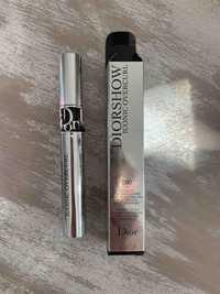 DIOR - Diorshow - Mascara volume & courbe spectaculaires