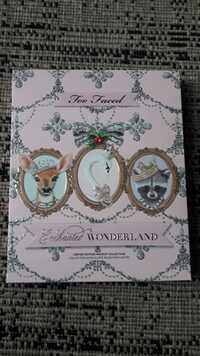 TOO FACED - Enchanted Wonderland - Collection maquillage