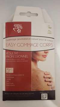 Care Composition 1 Gommage En Easy Corps Que 5 Vegan Ufc DW2IEHY9