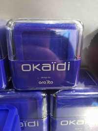 Okaïdi - Oraïto - Eau de toilette enfant