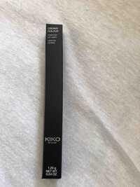 Kiko - Creamy colour - Crayon lèvres