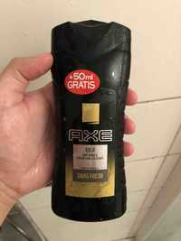 AXE - Gold Swag fresh - Bodywash