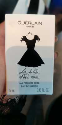 Guerlain - La petite robe noire - Eau de parfum