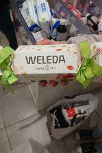 Weleda - Crèmes de douche