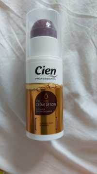 CIEN - Crème de soin à l'huile de macadamia