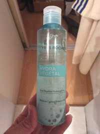 Yves Rocher - Hydra Végétal - Tonique Hydratant