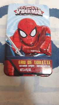Marvel - Ultimate Spider-Man - Eau de toilette