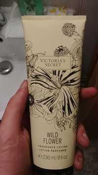 VICTORIA'S SECRET - Lotion parfumée