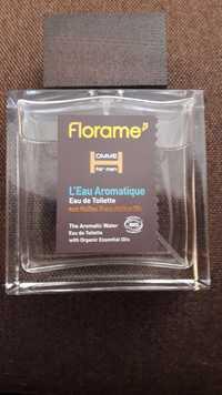 FLORAME - L'eau aromatique - Eau de toilette
