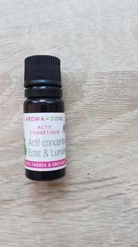 Aroma-Zone - Actif cosmétique - Actif concentré éclat & lumière