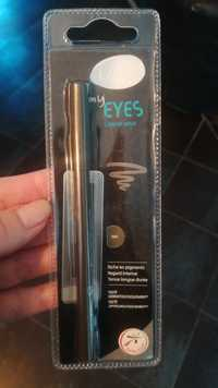 LABELL - My eyes - Crayon yeux Vert
