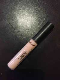 Mac - Studio Fix - 24-Hour Smooth Wear Concealer