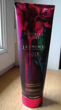 VICTORIA'S SECRET - Jasmine Noir - Lotion parfumée