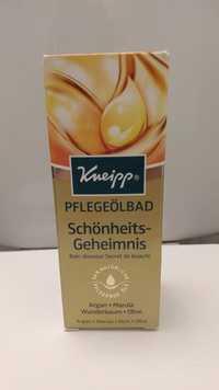 KNEIPP - Bain douceur secret de beauté