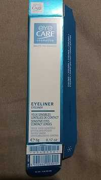 Eye Care Cosmetics - Eyeliner