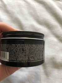 Redken - Redken brews - Nyc grooming