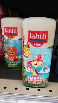 Tahiti - kids - Haar & lichaam parfum exotisch fruit