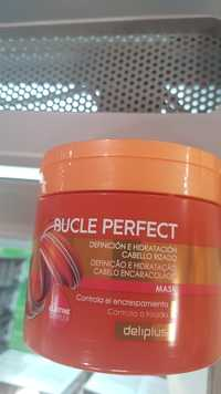 DELIPLUS - Bucle perfect - Mask