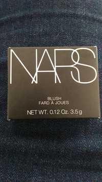 NARS - Fard à joues