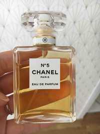 Chanel - N° 5 - Eau de Parfum